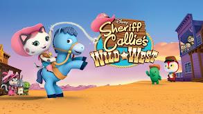 Sheriff Callie's Wild West thumbnail