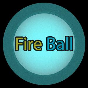 FBU | Fire Ball | Fire Up