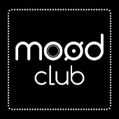 Tải Mood Club, מוד קלאב APK