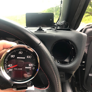 86 ZN6 GTのカスタム事例画像 あんずさんの2020年06月01日16:16の投稿