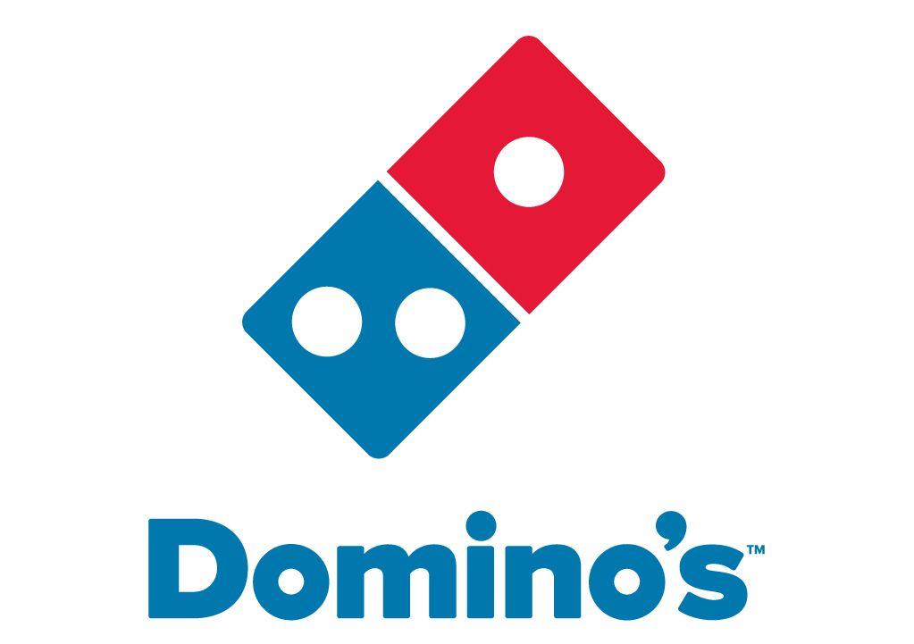 tips membuat logo