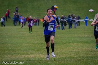 Photo: Varsity Boys 4A Eastern Washington Regional Cross Country Championship  Prints: http://photos.garypaulson.net/p416818298/e49289086