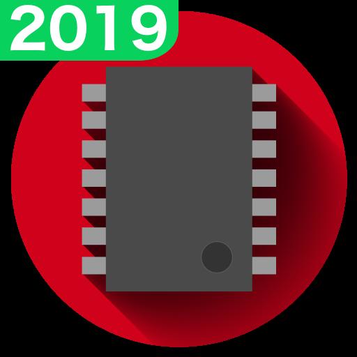 Phone Tester (hardware info) APK Cracked Download