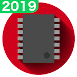 Phone Tester (hardware info) 2.0.16 (Premium)