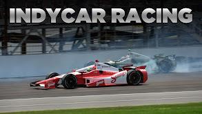 IndyCar Racing thumbnail