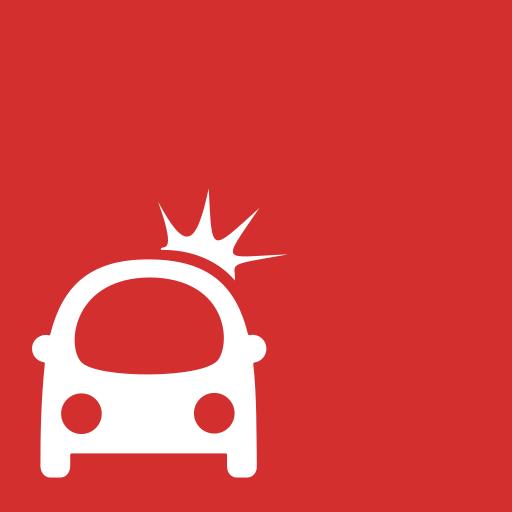 Car Fuel Log - Mileage tracker