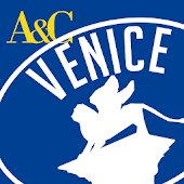 Venice Art & Culture Travel Guide