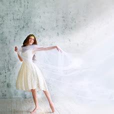 Wedding photographer Katerina Kucher (kucherfoto). Photo of 13.07.2018