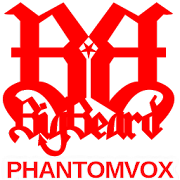 Download PV1 PHANTOMVOX TOUCH GHOST BOX APK