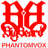 com.bigbeardaudio.phantomvox