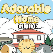 Guide for Adorab Home