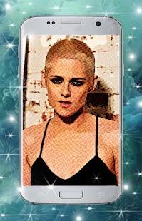 Kristen Stewart Wallpaper - náhled