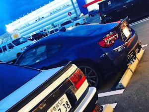 スプリンタートレノ  GTアペックス後期♡のカスタム事例画像 あこたんさんの2019年07月26日22:02の投稿