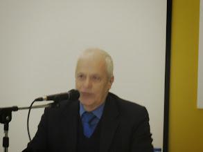 Photo: Fotografías, José Ubay Suárez Navarro.