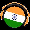 India Radios icon