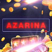 Azarina Mod