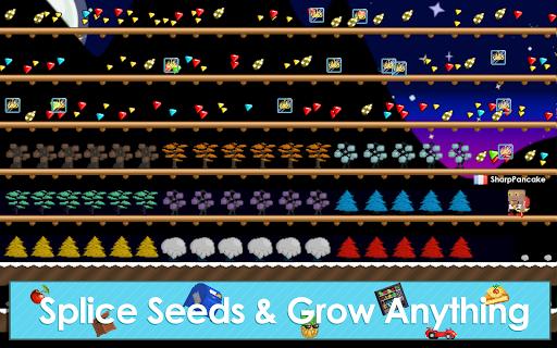 Growtopia 2.79 screenshots 7