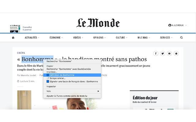 DictionnaireDéfinitions Mots Mots DictionnaireDéfinitions DictionnaireDéfinitions Français Français Mots Mots DictionnaireDéfinitions Français Français DictionnaireDéfinitions I6yYbf7gvm
