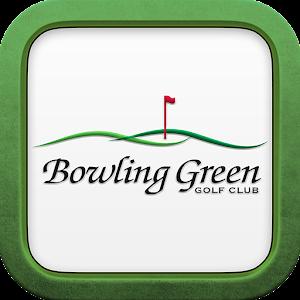 Tải Bowling Green Golf Club APK