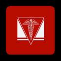AASPA 2018 icon