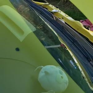 スイフトスポーツ ZC31Sのカスタム事例画像 虹さんの2021年09月08日03:22の投稿