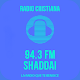 Radial 94.3 Fm Shaddai Download for PC Windows 10/8/7