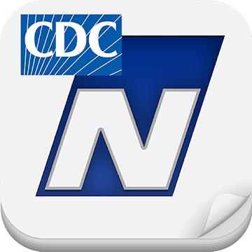 NIOSH Mobile Pocket Guide