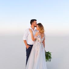 Wedding photographer Denis Tynok (tynok). Photo of 05.09.2018