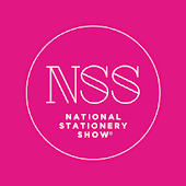 National Stationery Show 2017