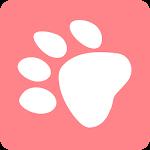 Midoog - Your pet's app icon