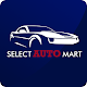 Select Auto Mart for PC-Windows 7,8,10 and Mac