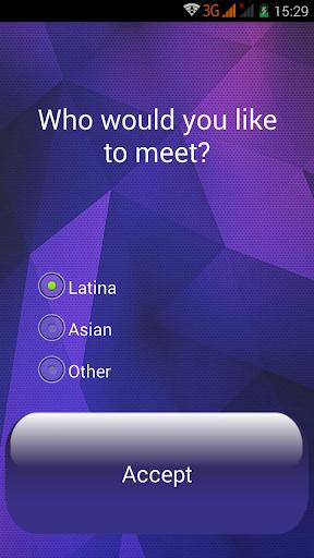 Latina dating apps