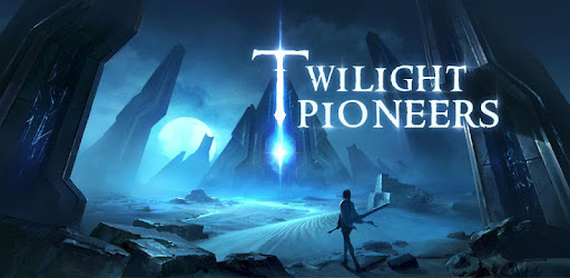 Twilight Pioneers for PC