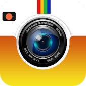 1976 -  35mm Retro Vintage 1998 Camera Grainy Film Android APK Download Free By BTechLab App