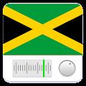 Jamaica Radio FM Free Online icon