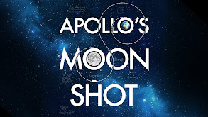 Apollo's Moon Shot thumbnail