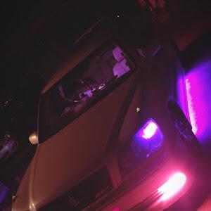 クラウンアスリート JZS171 1999〜のカスタム事例画像 亜須加さんの2020年09月14日23:47の投稿