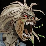 Days of Doom™ Icon