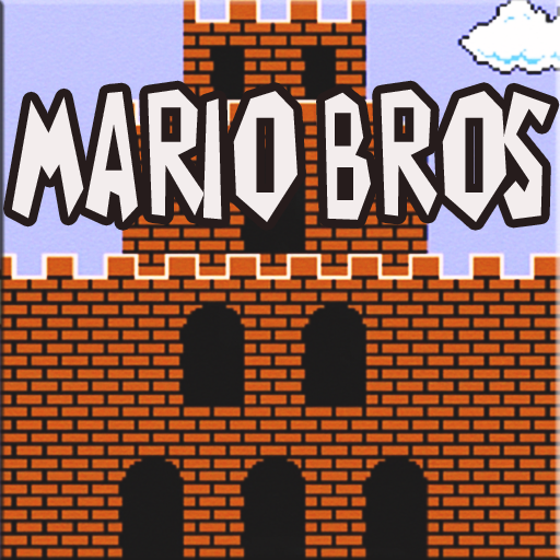 New Mario Bros Original Game 1985 Hint