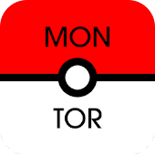 Calculator for Pokemon Go