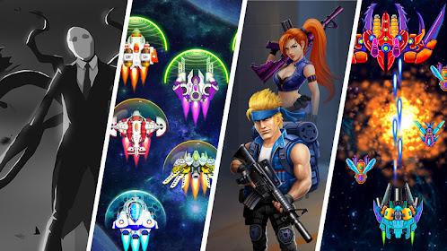 Stick Hero Fight - Super Dragon Battle Tournament Mod