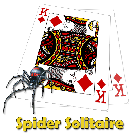 Solitaire Klasik Kartu Gratis v1.0.9 screenshots 11