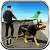 Airport Police Dog Duty Sim file APK Free for PC, smart TV Download