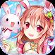 幻想神域 -Link of Hearts- Android
