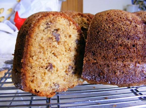 Amish Friendship Bread- No Starter Recipe