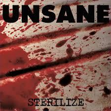 Image result for unsane
