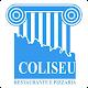 Download Coliseu Restaurante E Pizzaria For PC Windows and Mac