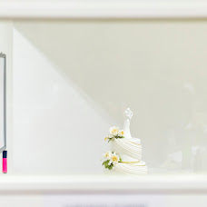 शादी का फोटोग्राफर Djordje Novakov (djordjenovakov)। 29.04.2019 का फोटो