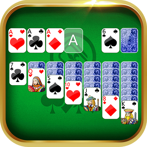 Endless Solitaire Collection - Free Card Games (game)