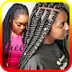 Download Braids for Africans For PC Windows and Mac